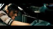 Трансформърс Бг Аудио ( Високо Качество ) (2007) Част 14 Филм