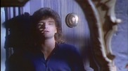 Richard Marx - Angelia ( Original Video 1989) Hq Upscale 720p [my_touch]