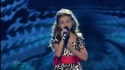 Детската Евровизия 2014! Крисия, Хасан и Ибрахим - Планетата на децата