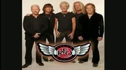 Reo Speedwagon - Time For Me To Fly