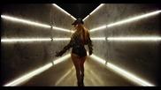 2014 ! Wisin - Adrenalina ft. Jennifer Lopez & Ricky Martin