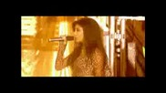 Pussycat Dolls - Stomp (Live)