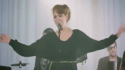 Ana Nikolic - Napismeno - (official Video 2013)