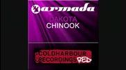 Dakota - Chinook ( Original Mix)