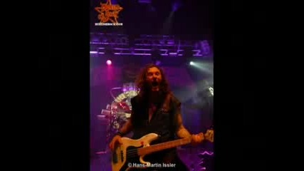 Metal & Rock FOREVER