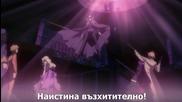 Dantalian no Shoka 05 bg