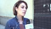 Мария Андонова се Превърна в Празничен Герой на Holiday Heroes