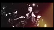 Luche - Heartless [ Music Video ]