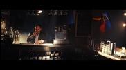 + Превод .. New! 2o13 | Enrique Iglesias Feat. Romeo Santos - Loco
