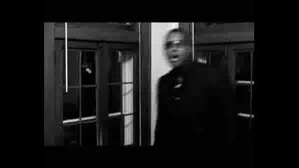 Dillio Lunari - Bed Talk