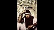 Eminem - You must be crazy