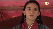 Seo Dong Yo (2006) E09 1/2
