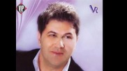 Asim Bajric - Sreca prati bogate (hq) (bg sub)