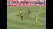 Рубин - Ростов 0:2 Дмитрий Акимов