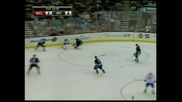 """""""Монреал"""" отнесе """"Питсбърг"""" в НХЛ"""
