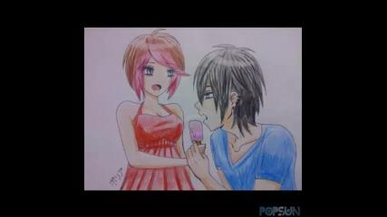 Мои Рисунки 14