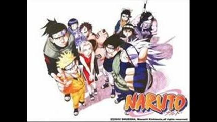 Qko Film4e Na Naruto