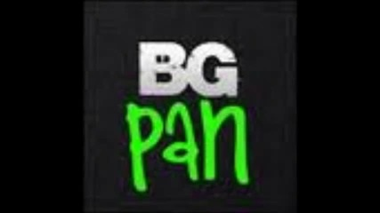 Bg Hip-hop mix 2