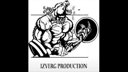 Izverg Production - Bar Bears