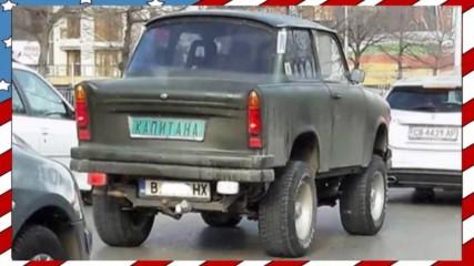 Това може да се види само в България #10