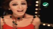 Арабска Angham - Omry Maak