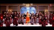 Промо - Ekkees Toppon Ki Salaami - Ghoor Ghoor Ke