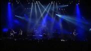 Amorphis 10 My Kantele (summer Breeze Open Air 2009)