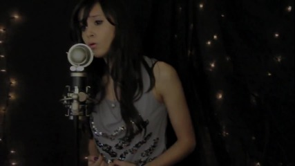 David Guetta (feat. Usher) - Without You ( Cover ) Megan Nicole