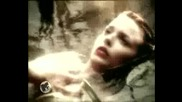 Kylie Minogue with Nick Cave - Where The Wild Roses grow