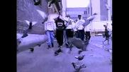 Bobby Brown - Humpin Around