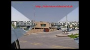 Purchase Rent Sell Any Property in Bahria Town Islamabad