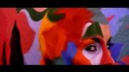Step Up 4 Revolution - Притури се Планината ( Nit Grit Remix)