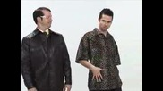 Mac, Pc & Linux - Novell Commercial 2