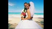 Iliq lukov - Horo za vlubeni
