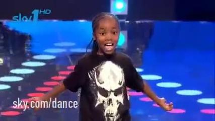 Amazing_10_yr_old_dancer_akai_go