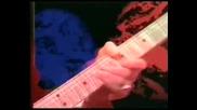 Deep Purple - No No No (live)