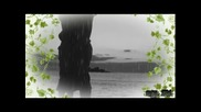 Dj Onegin feat. Nity - Рай