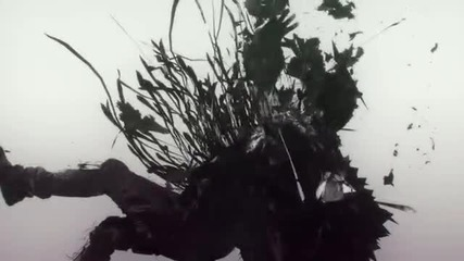 Linkin Park - Lost In The Echo (lyric Video) 2012