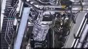New Mercedes - Benz E - Class