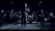 Rammstein - Pussy (нецензурирана версия) Full Hd