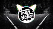 Тrap Nation ™ Delax - Drop You Like