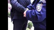 Депо за съхраняване на контрабандни цигари е открито при съвместни действия на служители на Агенция