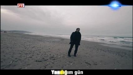 Mustafa Yildizdogan - Yandigim Gun