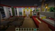 Minecraft-проекти Епизод 2