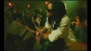 Lil Wayne - The Only Reason (feat. Sizzla & T. Streetz)