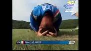 Олимпиада 2008 - Смях