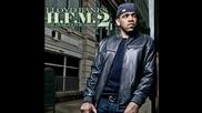Eminem Feat. Lloyd Banks - Where Im At 2010