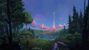 Аlive - clear sky