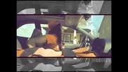 Ciara - Ride Remix featuring Gucci Mane, Oj Da Juiceman, Ludacris & Nicki Minaj // So Dreezy Ent