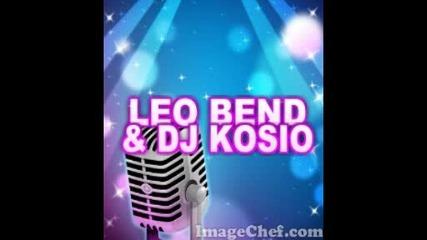 Leo Bend - Tu si hohavni 2010